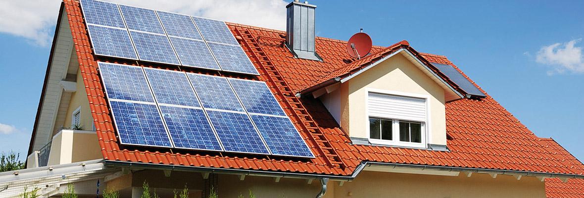 Trasferimento d -titolarità imppianto fotovoltaico domestico